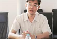 核电已成中国新名片