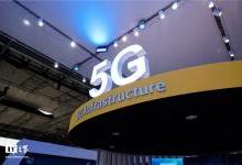 王建宙:5G标准化进入最后阶段