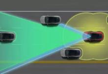 Uber自动驾驶测试车撞人 我们该怎么做