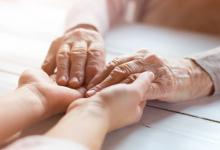 老龄化进程加速,智能家居为养老助力