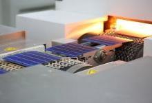 中国蝉联太阳能电池最大生产和需求国