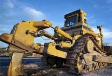 2018年采矿设备行业现状与发展趋势分析