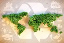 中国禁止洋垃圾后,欧美后院堵了