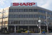 夏普为退休社区部署用户侧储能系统