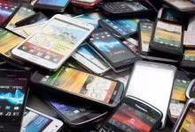 国产手机成存量市场新王者
