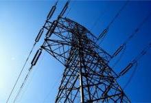 铁塔行业发展现状 大型企业有显著优势