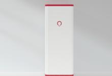 Voltstorage公司推出针对住宅市场液流电池储能系统