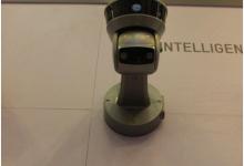 大数据+智能化 深度学习赋能视频产业