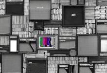 面板越来越便宜 电视厂商被迫降价