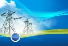 南方电网统调负荷今年首创新高