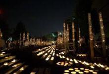 景观照明市场强劲 大峡谷光电将在中国上市