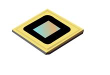 DMD芯片的优势及常见场景分析