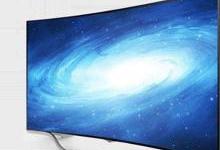 2022年4K平板电视出货量将达1.94亿台