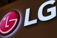 LGD连续两季度亏损 拟大砍LCD支出转投OLED
