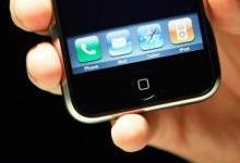 iPhone的Home键真的有那么脆弱?
