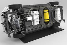 """谈""""氢""""色变大可不必 氢燃料电池产业链的安全探索从未停止"""