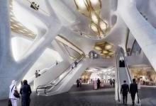 工业4.0:建筑设计与制造协同进化