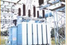 【干货】抽水蓄能电站主变压器简介
