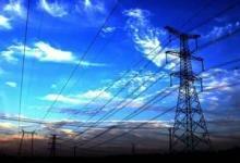 上半年市场交易电量超8000亿千瓦时