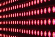 印刷式OLED产业化揭幕 中国阵营有望领先?