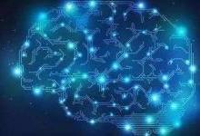 醒醒吧 深度学习不是AI的未来