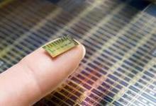 人体芯片正式登陆移动世界大会(MWC)