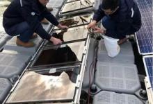 协鑫钙钛矿组件试产成功