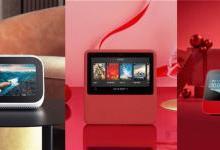 智能音箱市场能否创造新的增长点?