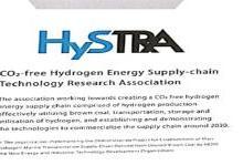 能源观察:从澳州把液氢运到日本