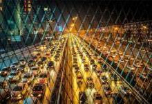 自动驾驶的治堵方案真的可行吗?