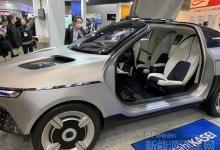 燃料电池车要与电动车平分秋色?