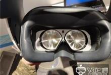 """""""多模式VR一体机""""值不值得买?"""
