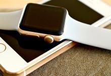 苹果又惹一起官司 被指欺诈消费者