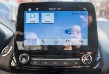 美国76%车主更愿意车上使用语音助手