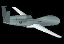 什么是飞机结构抗腐蚀疲劳设计