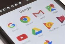 谷歌杀入中端手机市场