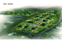 """从长沙智能汽车产业快速崛起,看""""新基建""""如何带动新兴产业发展"""