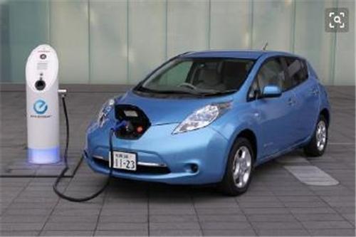 电动汽车,维护,保养,动力电池,充电