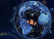 能源互联与智能电网