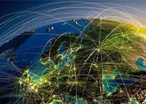 物联网细分领域及相关政策专题