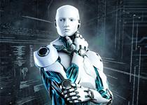 ALphaGo之后,人工智能的未来何去何从?