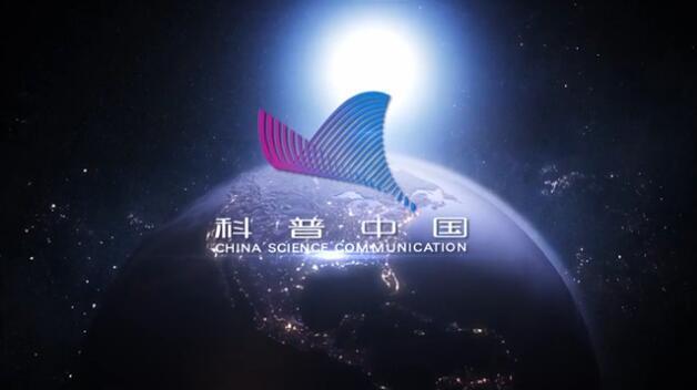 中国电池材料研究的开创者——陈立泉