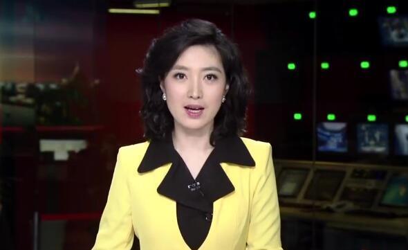 环保部挂牌督查河北天津渗坑污染